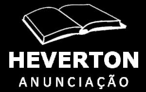 Heverton Anunciação