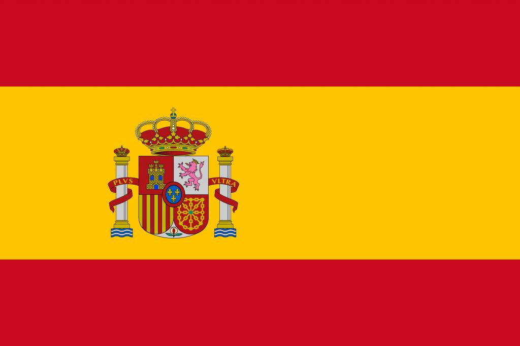 Sitio en Español